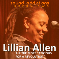 lillian-allen-cover2